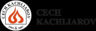 Cech_kachliarov