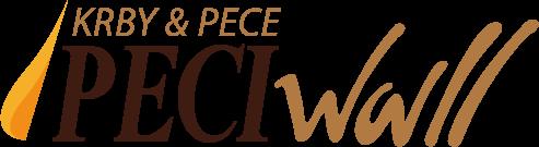 PECIWALL - Krby & pece