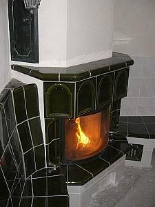 teplovodne01